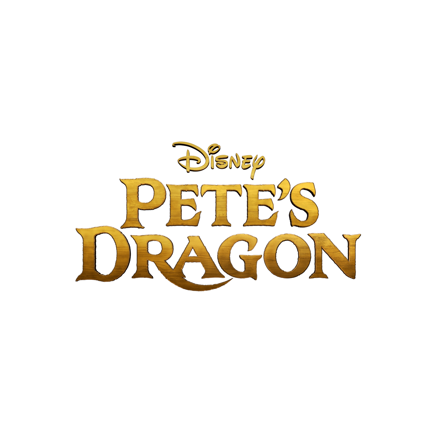 Event Sponsor: Disney Pete's Dragon
